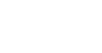 UMass Landscape Architecture and Regional Planning
