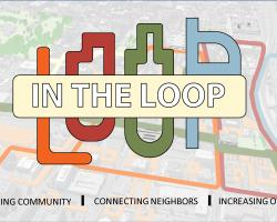 in the loop report cover